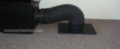 register-duct-kit-01