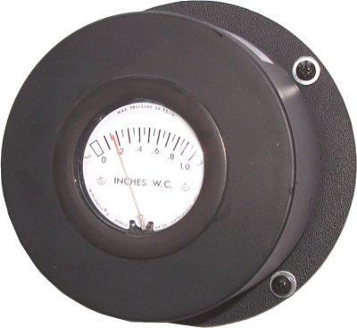 differential-pressure-gauge-cutout