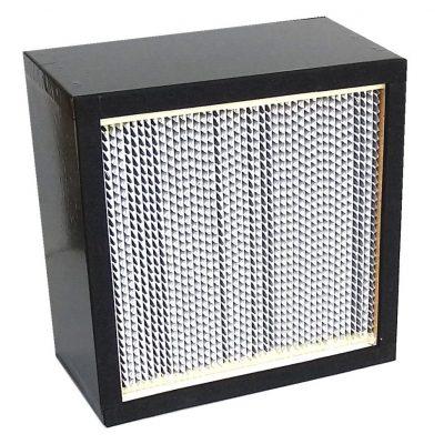 ADF-HEPA-filter-1